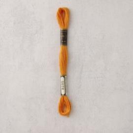 2076 oranje - combinatie V556
