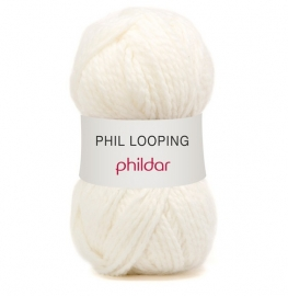 Phil looping off white 0001