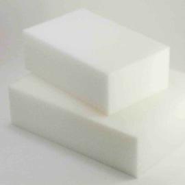 Prik(punch)mat  compact klein