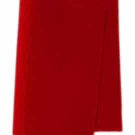 Wolvilt V507 rood