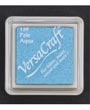 VersaCraft Small Pale Aqua 139