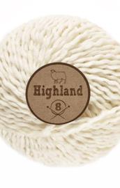 Highland 8 - 016