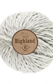 Highland 8 - 003