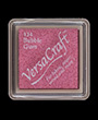 VersaCraft Small Rose Bubble Gum 134