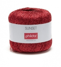 Phildar Sunset 0093 Bes