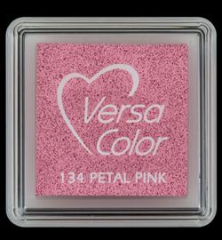 VersaColor Small Inktpad small Petal
