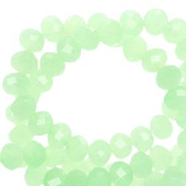 Paradise green-pearl 20 stuks