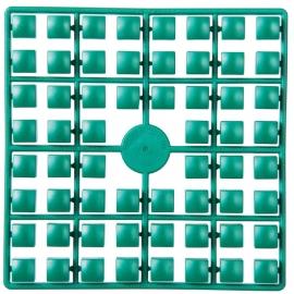 Pixelmatje XL kleur 505