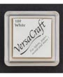 VersaCraft Small White 180