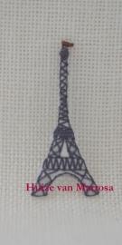 Applikatie Petit Eiffeltoren