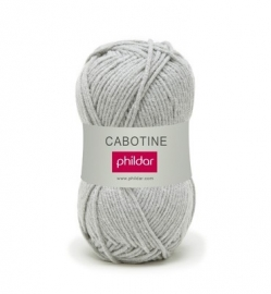 Phildar Cabotine 0005 as 1 bol
