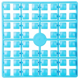 Pixelmatje XL kleur 198