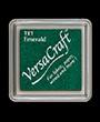 VersaCraft Small Emerald 121