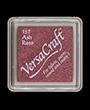 VersaCraft Small Ash Rose 157