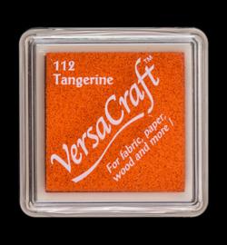 VersaCraft Small Tangerine 112