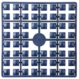 Pixelmatje XL kleur 369