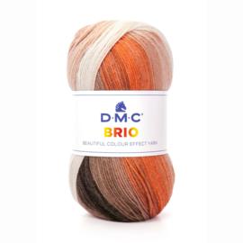 DMC Brio 406