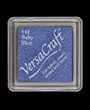 VersaCraft Small Baby Blue 142
