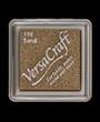 VersaCraft Small Sand 152