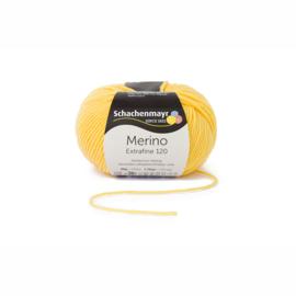 Merino Extrafine 120 sone 00120