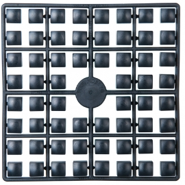 Pixelmatje XL kleur 441