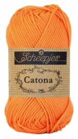 Catona 25 gr. 386 Peach