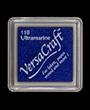 VersaCraft Small Ultramarine 118