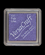 VersaCraft Small Pale Lillac 137