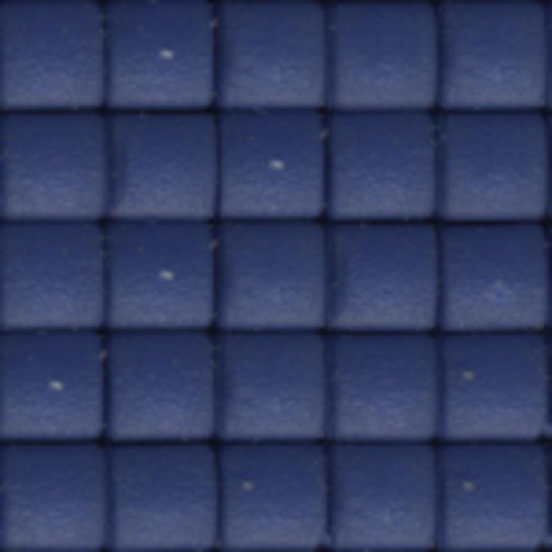 Pixelmatje kleur 151