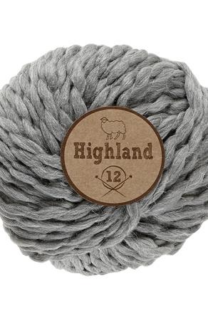 Highland 12 - 038