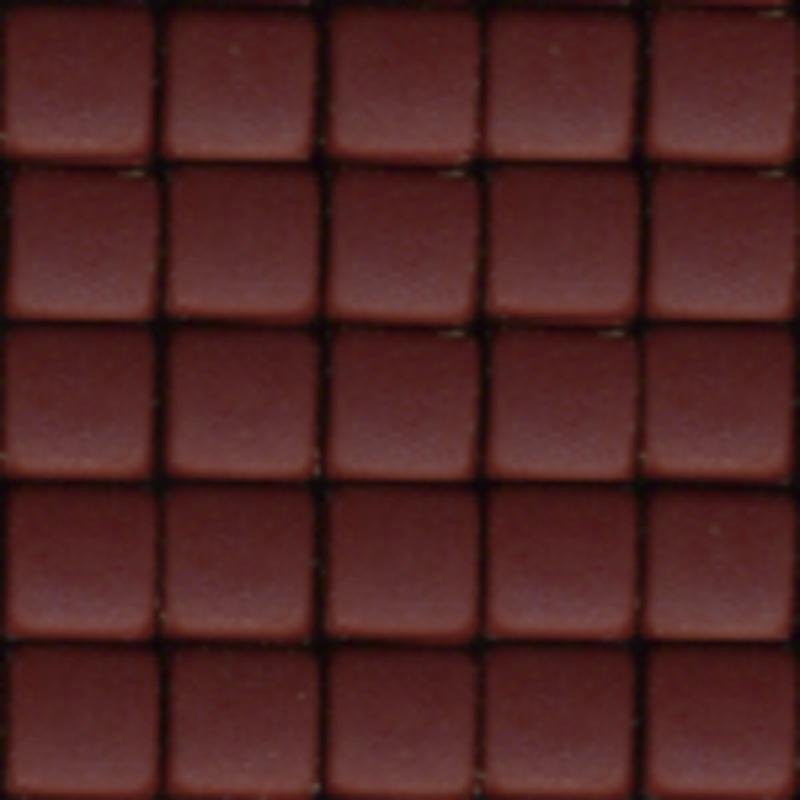 Pixelmatje kleur 126