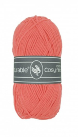 durable-cosy-extra-fine-2190-coral