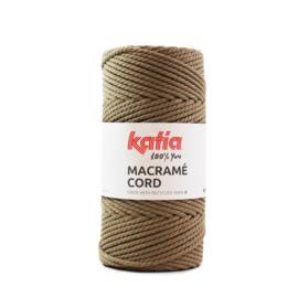 Katia Macramé Cord 105 - Beige