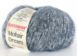 Austermann Mohair Dream 9