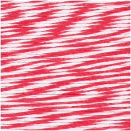 Rico Baby B Cotton Soft DK 034 rood-mouline