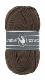 Durbale Norwool 881