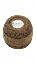 durable-borduur-haakkatoen-1040