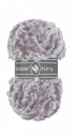 durable-furry-324-teddy