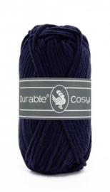 durable-cosy-321-navy