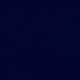 Tissu de Marie 37-donker blauw
