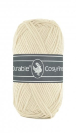 durable-cosy-fine-2172-cream