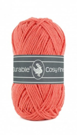 durable-cosy-fine-2190-coral