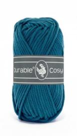 durable-cosy-375-petrol