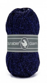 durable-glam-321-navy