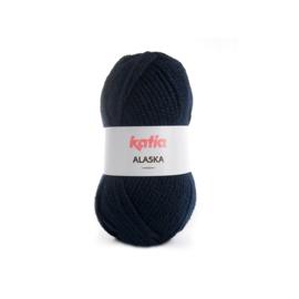 Katia Alaska 5 - Donker blauw