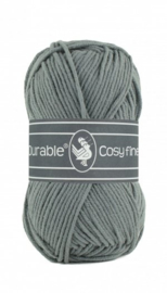 durable-cosy-fine-2235-ash