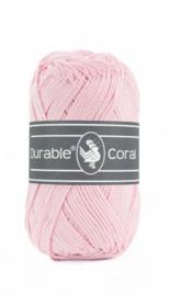 durable-coral-386-rosa