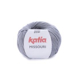 Katia Missouri 9 - Grijs