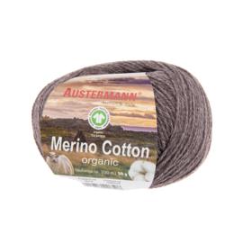 Austermann Merino Cotton 19