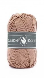 durable-coral-2223-liver